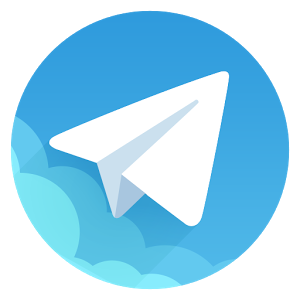 web-telegram-icon-captiva-iconset-bokehlicia-4